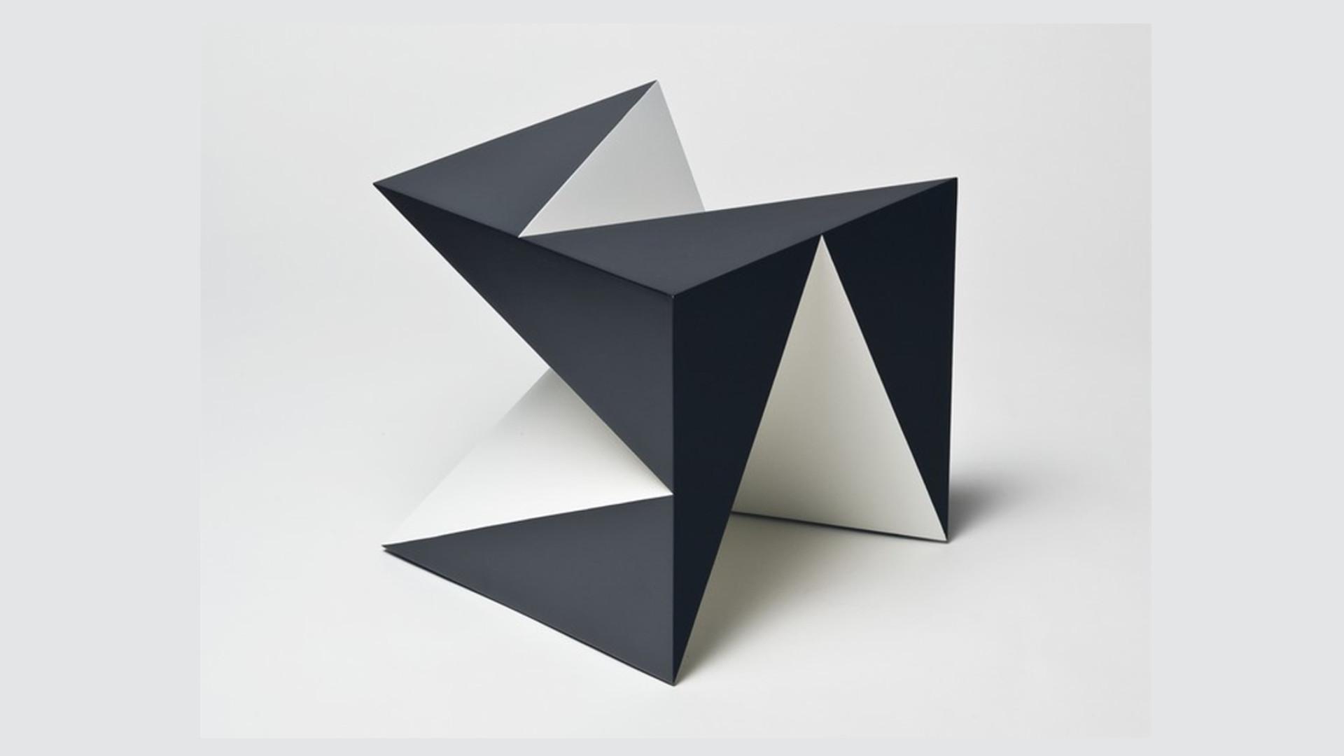 david-bill-kubus-mit-rhytmischen-ausschnitten-2010-slide5